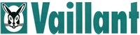logo_vaillant_opt